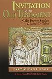 Invitation to the Old Testament: Planning Kit: A Short-Term DISCIPLE Bible Study (Disciple Short Term Studies)