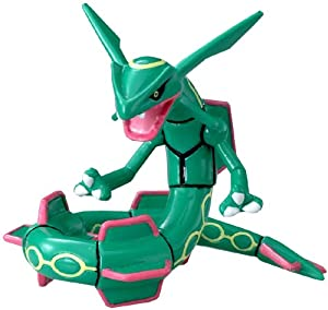 Amazon.com: Takaratomy Pokemon Monster Collection M Figures - M-098