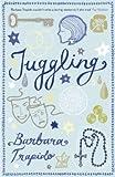 Juggling - Barbara Trapido