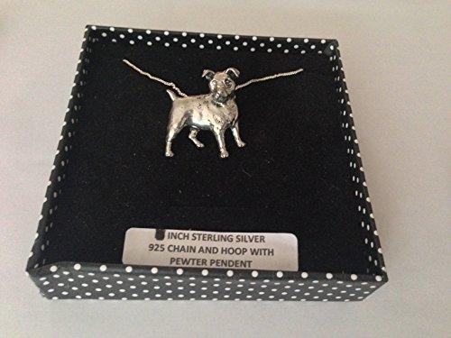 d13-jack-russell-terrier-anhanger-echt-925-sterling-silber-halskette-kette-prideindetails-5080-cm-ha