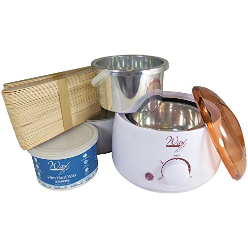 wax-necessities-stripless-waxing-kit-free-plastic-spatula
