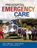 img - for Prehospital Emergency Care (10th Edition) book / textbook / text book