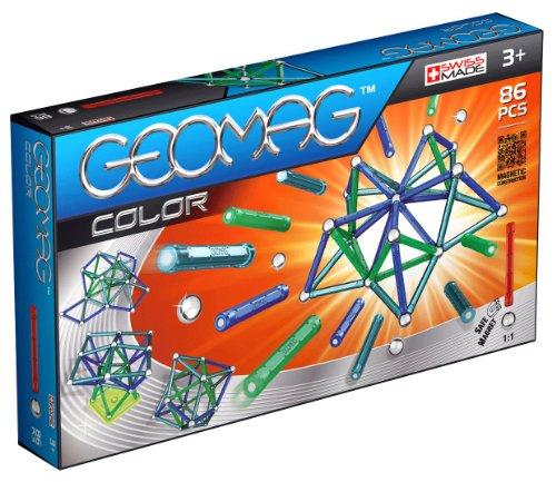 geomag-gmc00-couleur-86-pieces