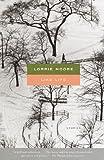 Like Life (0375719164) by Moore, Lorrie