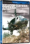 Helicopter War: Vietnam....