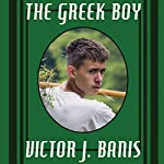The Greek Boy | Victor J. Banis