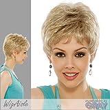 VIKKI (Estetica Design) - Synthetic Full Wig