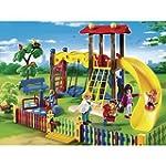 Playmobil - A1502738 - Jeu De Constru...