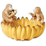 Monkey Banana Bowl