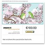 Amazon.de Gutschein per E-Mail (Fr�hl...