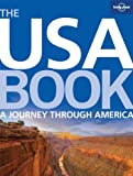 The USA Book (Lonely Planet General Pictorial)