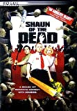 img - for Shaun of the Dead book / textbook / text book