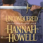Unconquered | [Hannah Howell]