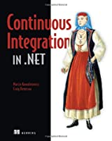 Continuous Integration in .NET ebook download