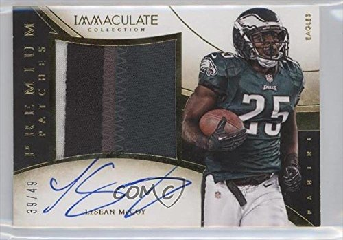 lesean-mccoy-39-49-football-card-2014-panini-immaculate-collection-premium-patches-autographs-p-ls