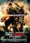 Edge Of Tomorrow - Senza Domani (3D)...