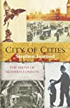 City of Cities