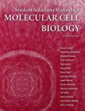 img - for Molecular Cell Biology (Loose Leaf) & Solutions Manual by Harvey Lodish (2012-05-04) book / textbook / text book