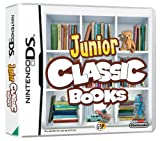 Junior Classic Books (Nintendo DS)