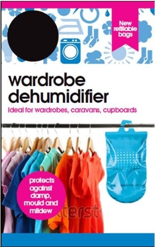 ecozone-hanging-wardrobe-dehumidifier-reduces-damp-refillable-lasts-for-up-to-3-months-ideal-for-war