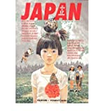JAPAN AS VIEWED BY 17 CREATORS (8496427161) by Various Authors