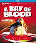 A Bay of Blood: Remastered Edition [B...