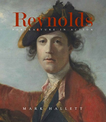 reynolds-portraiture-in-action-the-paul-mellon-centre-for-studies-in-british-art