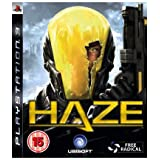 Haze (PS3)by Ubisoft