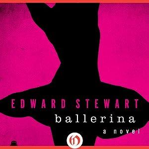 Ballerina Hörbuch