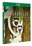 echange, troc Madagascar [Blu-ray]