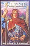 Taliesin (The Pendragon Cycle, Book 1) (0310205050) by Stephen R. Lawhead