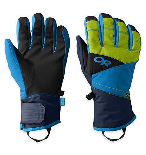 outdoor-research-herren-handschuhe-mens-centurion-gloves-night-lemongrass-hydro-m