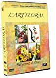 echange, troc l'art floral (DVD)