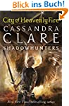 The Mortal Instruments 6: City of Hea...