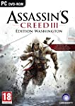 Assassin's Creed III : La Tyrannie du...