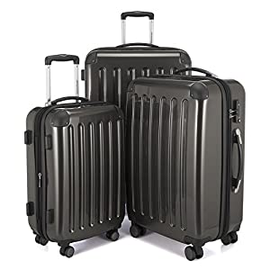 Hauptstadtkoffer carry on luggage