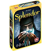Up to 40% Off Top Rated Strategy Board Games
