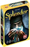 Splendor Board Game