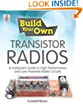 Build Your Own Transistor Radios: A H...