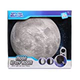 Uncle Milton Moon In My Room – $17.49!