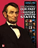 img - for Discovering Our Past: A History of the United States, Student Edition (THE AMERICAN JOURNEY TO 1877) book / textbook / text book
