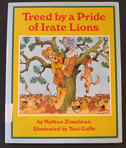 treed-by-a-pride-of-irate-lions