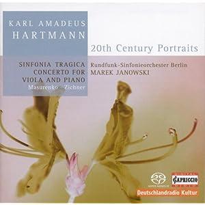 karl - Karl Amadeus Hartmann (1905-1963) 51l4aqywi4L._SL500_AA300_