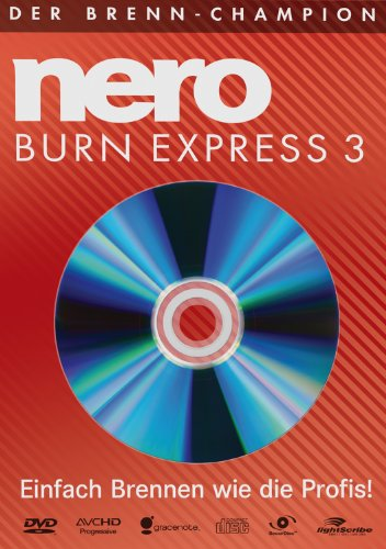 nero-burnexpress-3-frustfreie-verpackung