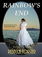 Rainbow's End (Contemporary Romance, Romance) (English Edition)