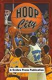 Hoop City - Home Run Edition (Dream Series)