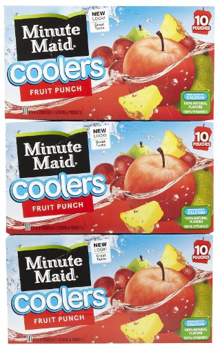 minute-maid-fruit-punch-coolers-675-oz-3-pk