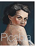 img - for Francis Picabia (English, German and French Edition) book / textbook / text book