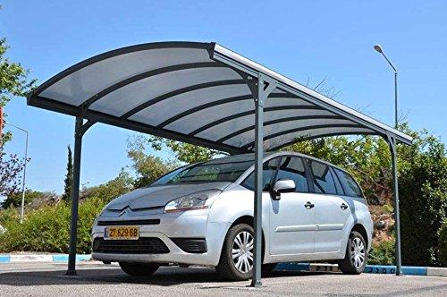 carport-delage-en-aluminium-gris-290-x-499-x-240-cm-pegane