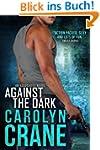 Against the Dark (Undercover Associat...